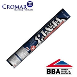 Vent 3 Breathable Roofing Membrane