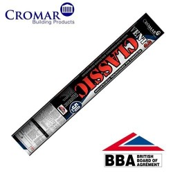 Vent 3 Classic Breathable Roofing Membrane