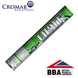 Vent 3 Light Breathable Roofing Membrane