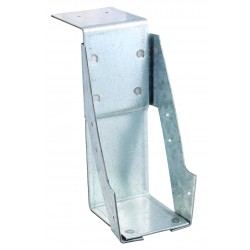Welded Masonry Hanger - Galvanized