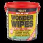 Multi-Use Wonder Wipes - 300/Tub