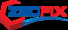 Zedfix Logo